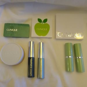 Other - Clinique make-up